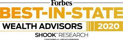 Forbes-Best-in-State-Wealth-Advisors-List
